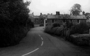 Roche, Bodmin Road c1965