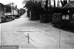 Roche, St Austell Road c.1955