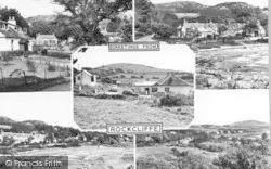 Rockcliffe, Composite c.1960