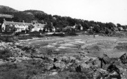 Example photo of Rockcliffe