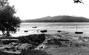 Rockcliffe photo