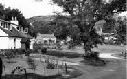 Rockcliffe photo