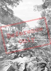 c.1890, Rockford