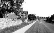 Rockingham photo