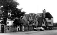 Rodborough photo