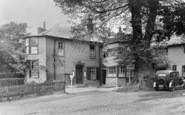 Example photo of Roehampton