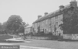 Village 1898, Romaldkirk