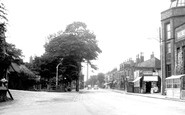 Example photo of Romiley