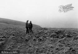 Mound 1959, Rona