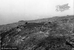 Mound And Stone Settings 1959, Rona