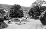 Rosedale Abbey photo