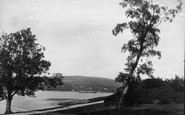Example photo of Rosneath