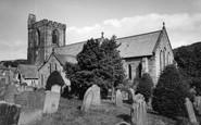 Example photo of Rothbury