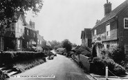 Rotherfield photo