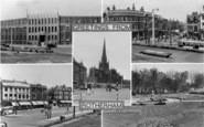 Rotherham, Composite c.1955