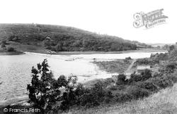 Rothesay, Ardbeg 1904