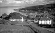 Rothesay photo