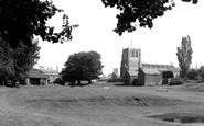 Rothwell photo