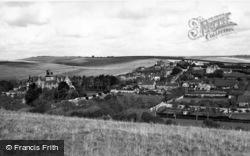 Rottingdean, c.1955