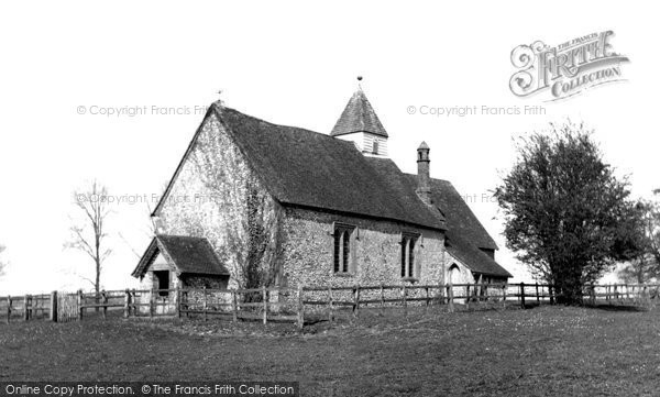 old historical  nostalgic pictures of rowlands castle in hampshire  u00ab yourlocalweb