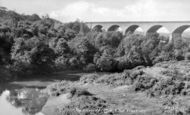 Rowlands Gill photo
