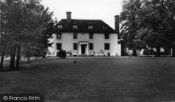Broadgates c.1960, Roxwell