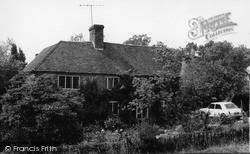 Rudgwick, Cousens c.1965