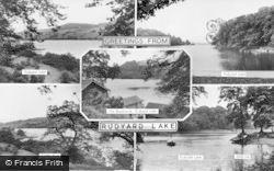 Rudyard, Composite c.1955