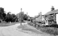 Ruscombe, c1960