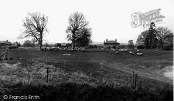 c.1965, Rushall