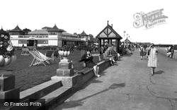 Ryde, Eastern Gardens 1927