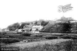 1894, Rye
