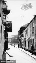 Salcombe, c.1965