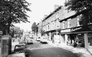 Sale, Northenden Road c1965