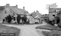 Salford, c.1955