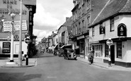 Salisbury photo