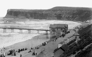 Example photo of Saltburn-By-The-Sea