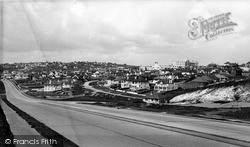 Saltdean, c.1955
