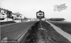 Saltdean, c.1960