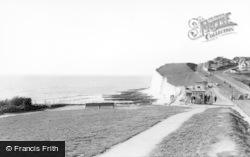 Saltdean, c.1965