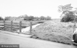 Saltfleet, c.1965