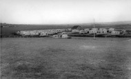 Saltwick Bay photo