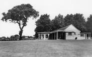 Sanderstead, The Pavilion c.1960