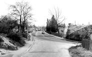 Sandhurst photo