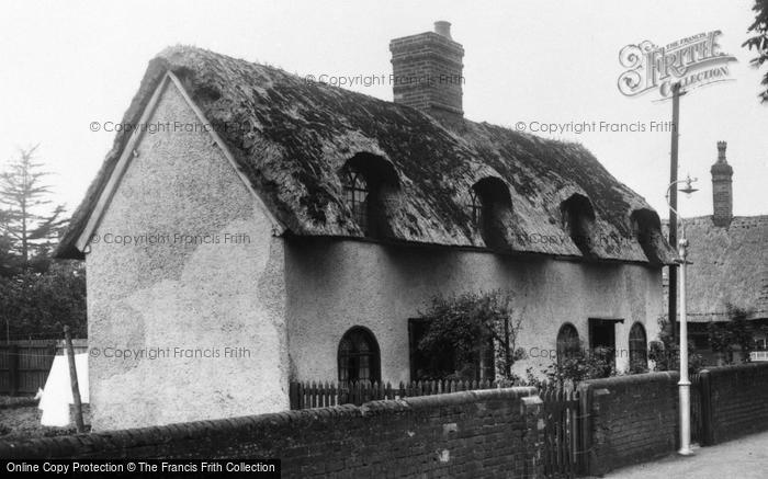 Photo of Sandy, A House In Park Lane 1929