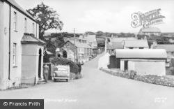 Sarn, General View c.1950