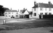 Sawbridgeworth photo