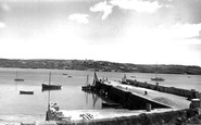Schull photo