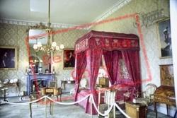 Palace, The Ambassador's Room 1983, Scone