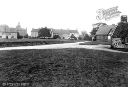Scorton, 1913